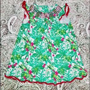 Goodlad Girls Dress